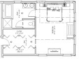 Small Home Addition Plans Master Suite Plans More Information About 2 Master Suite