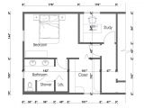 Small Home Addition Plans Plans Decor Bathroom Addition Home Design Bathroom Small