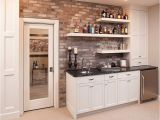 Small Home Bar Plans 20 Small Home Bar Ideas and Space Savvy Designs