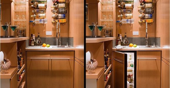 Small Home Bar Plans 27 Basement Bars that Bring Home the Good Times