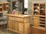 Small Home Bar Plans Home Bar Designs for Small Spaces Homesfeed