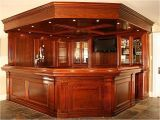 Small Home Bar Plans Ideas How to Get Bar top Ideas for Designing Home Bar