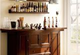 Small Home Bar Plans Small Home Bar Design Ideas Joy Studio Design Gallery