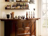 Small Home Bar Plans Small Home Bar Design Ideas Joy Studio Design Gallery