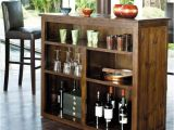 Small Home Bar Plans Small Home Bar Ideas and Modern Furniture for Home Bars