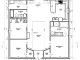 Small Home Building Plans Small House Plans Small House Plans for Better House