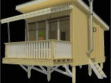 Small Home Building Plans Small House Plans with Shed Roof