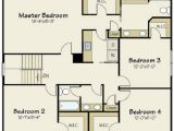 Small Home Building Plans Tips to Select the Right Floor Plans for Small House
