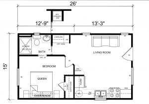 Small Home Design Plans 20×40 House Plans Small Pool Home Deco Plans