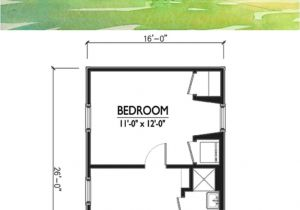 Small Home Design Plans 25 Best Ideas About Tiny House Plans On Pinterest Small