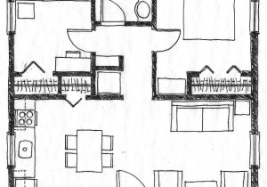 Small Home Design Plans Small House Floor Plans This for All