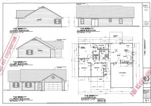 Small Home Design Plans Very Small Home Plans 2018 House Plans and Home Design Ideas