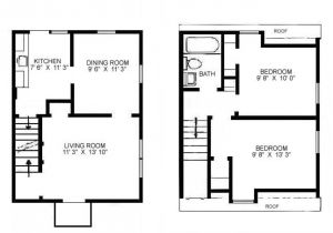 Small Home Designs Floor Plans Narrow Duplex House Plans Small Duplex Floor Plans Small