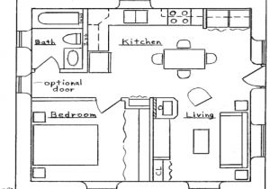Small Home Designs Floor Plans Small Home Designs Small Square House Floor Plans Floor