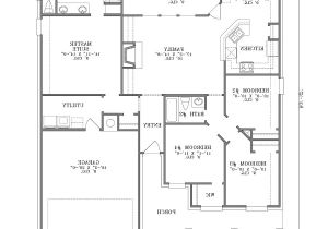 Small Home Designs Floor Plans Small House Floor Plans This for All