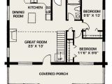 Small Home Floor Plan Floor Plan Small House