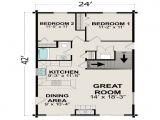 Small Home Floor Plans Under00 Sq Ft Decor Small House Plan Layout Image with Floor Plans