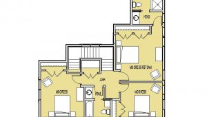 Small Home Floor Plans with Loft Small House Floor Plans with Loft Inside Small Home Floor