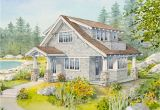 Small Home House Plans Live Large In A Small House with An Open Floor Plan