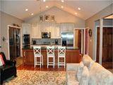 Small Home Open Floor Plans Open Concept Kitchen Living Room Designs Open Concept