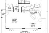 Small Home Open Floor Plans Spacious Open Floor Plan House Plans with the Cozy