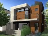 Small Home Plan Awesome Modern Contemporary Small House Plans Modern