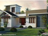 Small Home Plan In Kerala Home Design Adorable Small House Design Kerala Small