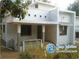 Small Home Plan In Kerala Home Design Beautiful Kerala Small Budget Home Design