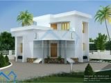 Small Home Plan In Kerala Small House Plans Kerala Home Design and Style