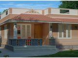Small Home Plan In Kerala Small House Plans Kerala Www Pixshark Com Images