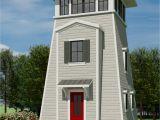 Small Home Plan the Nova Scotia Small Home Plans