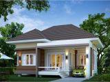 Small Home Plans 25 Impressive Small House Plans for Affordable Home