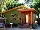 Small Home Plans Building Up Tiny Houses to Break Down asset Inequality