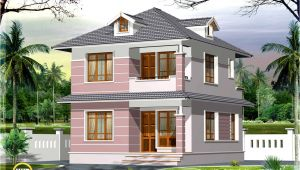Small Home Plans Designs June 2012 Kerala Home Design and Floor Plans