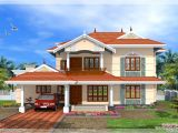 Small Home Plans Designs Small Home Plans Kerala Home Design and Style