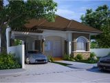 Small Home Plans Designs Small House Design 2013004 Pinoy Eplans