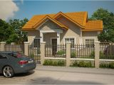 Small Home Plans Designs Small House Designs Shd 2012003 Pinoy Eplans