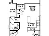 Small Home Plans for Narrow Lots Marvelous Home Plans for Narrow Lots 9 2 Story Narrow Lot