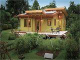 Small Home Plans for Senior Senior Living Floor Plans 800 Sq Ft Small 800 Sq Ft House