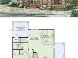 Small Home Plans for Senior Small Home Plans for Seniors Homes Floor Plans