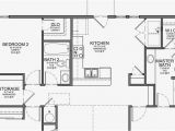 Small Home Plans for Senior Small House Plans for Senior Citizens