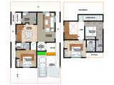 Small Home Plans for Senior Small House Plans for Seniors House Plans for Senior
