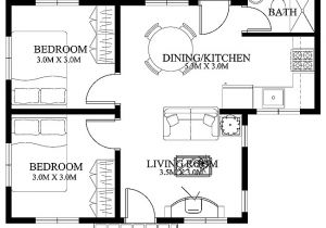Small Home Plans Free Small House Floor Plans Free thefloors Co