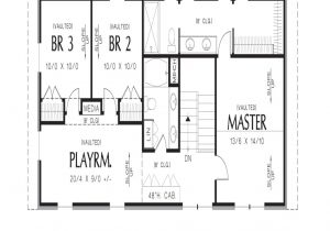 Small Home Plans Free Small House Plans Free Pdf