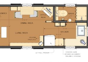 Small Home Plans Free Tiny House Plans Small Catalog Living Building Plans