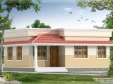 Small Home Plans In Kerala Style Small House Plans Kerala Home Design Kerala Small Homes