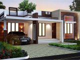 Small Home Plans Kerala Kerala Home Design House Plans Indian Budget Models