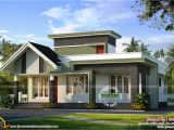Small Home Plans Kerala March 2015 Kerala Home Design and Floor Plans