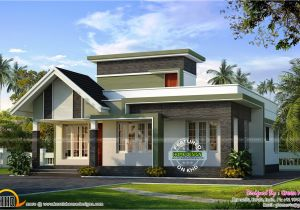 Small Home Plans Kerala Small House Images In Kerala Homes Floor