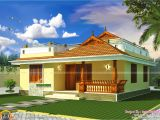Small Home Plans Kerala May 2015 Kerala Home Design and Floor Plans